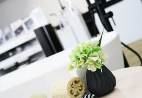 Design-Rouge-Commercial-Burdens-Bathrooms-4