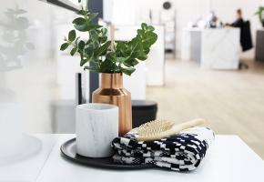 Design-Rouge-Commercial-Burdens-Bathrooms-6