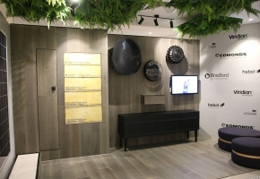 Design-Rouge-Commercial-Simonds-CSR-Bradford-1