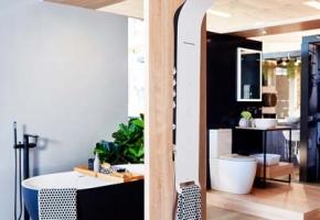 Design Rouge_Burdens Bathrooms Showroom Image 5