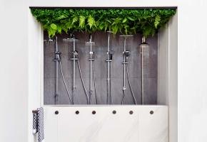 Design Rouge_Burdens Bathrooms Showroom Image 8