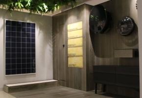 Design Rouge_Simonds CSR Bradford Showroom Image 1