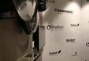 Design Rouge_Simonds CSR Bradford Showroom Image 4