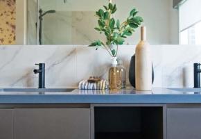 Design-Rouge-Residential-Rockledge Bath