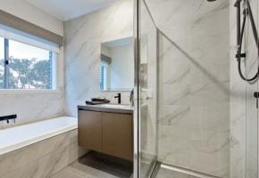 Design-Rouge-Residential-Rockledge Ensuite