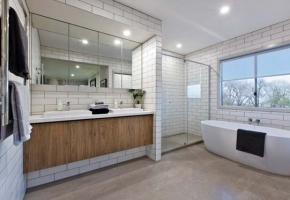 Design-Rouge-Residential-Verona Bath