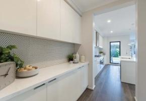 Design-Rouge-Residential-Verona Butlers