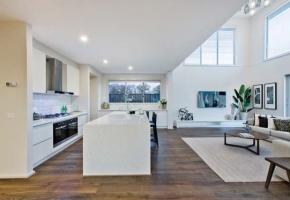 Design-Rouge-Residential-Verona-Living