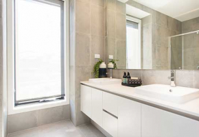 g. Design-Rouge_Simonds-Atherstone-Display-Strathtulloh-Ensuite