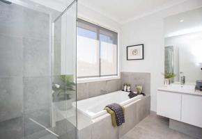 e. Design-Rouge_Simonds-Atherstone-Display-Strathtulloh_Bathroom