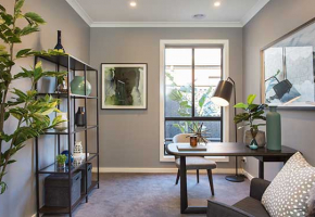 d. Design-Rouge_Simonds-Atherstone-Display-Strathtulloh_Study