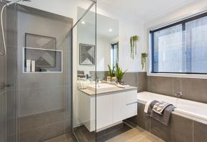 Design-Rouge_Simonds-Warragul-Mondello-Display-Bathroom
