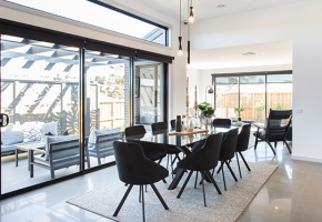 Design-Rouge_Simonds-Warragul-Mondello-Display-Dining-1