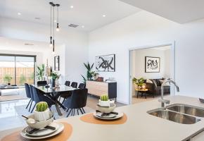 Design-Rouge_Simonds-Warragul-Mondello-Display-Dining-2