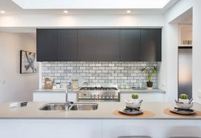 Design-Rouge_Simonds-Warragul-Mondello-Display-Kitchen-1