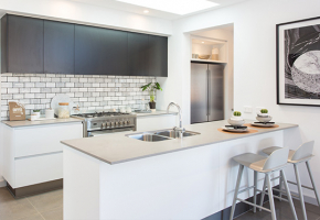 Design-Rouge_Simonds-Warragul-Mondello-Display-Kitchen-2
