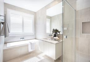 Design-Rouge_Simonds-Warragul-Oklahoma-Display-Bathroom
