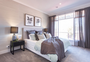 Design-Rouge_Simonds-Warragul-Oklahoma-Display-Bedroom