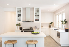 Design-Rouge_Simonds-Warragul-Oklahoma-Display-Kitchen