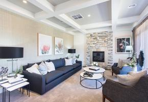 Design-Rouge_Simonds-Warragul-Oklahoma-Display-Lounge